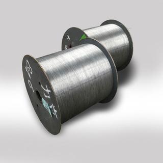 Generally Galvanized Steel Wire