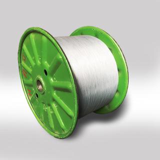 Galvanized Steel Wire for ACSR